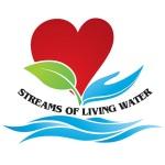 streamsoflivingwater.net